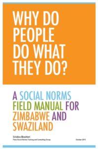 zimbabwe swaziland