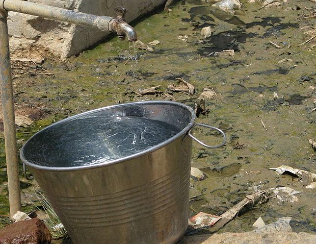 ruralwatersource e1517608791542